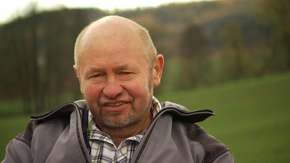 Stanisław - 58 lat Rolnik Szuka Żony