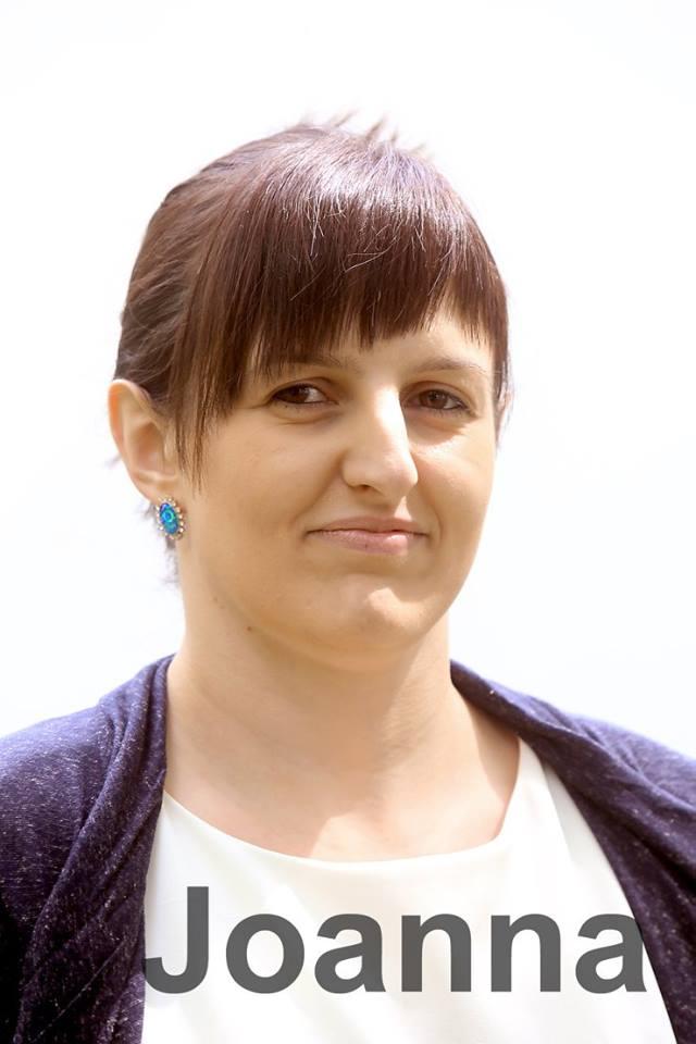 Joanna Sypniewo Rolnik Szuka Żony