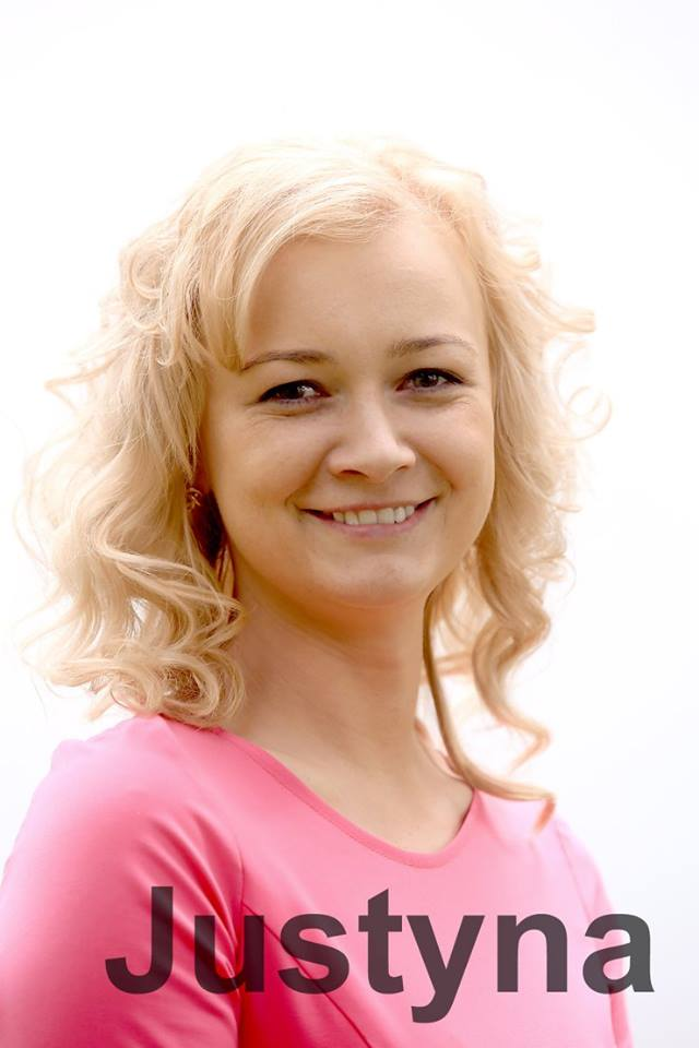 Justyna Sierakowice Rolnik Szuka Żony