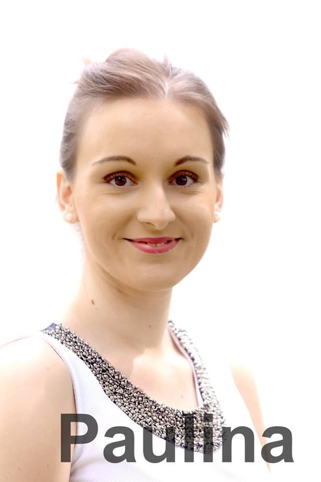 Paulina Bielsko-Biała Rolnik Szuka Żony