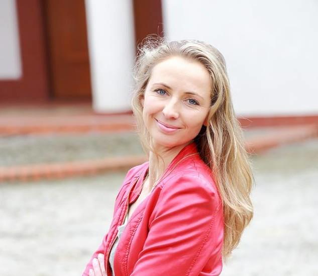 Monika 31 lat (Obora) Rolnik Szuka Żony