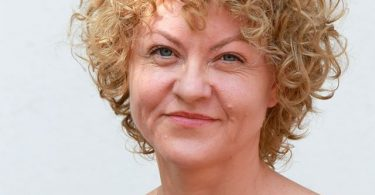 Daria 41 lat Rolnik Szuka Żony