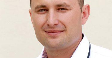 Tomasz 30 lat Rolnik Szuka Żony