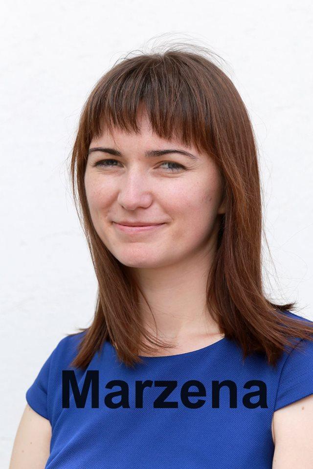 Marzena 30 lat Rolnik Szuka Żony