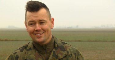 Piotr 38 lat Rolnik Szuka Żony