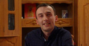 Sebastian 31 lat Rolnik Szuka Żony