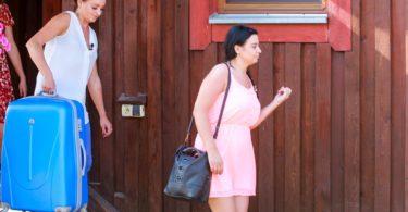 Niespodziewana prawda o Emilii i Kasi - kandydatki Piotra Rolnik Szuka Żony