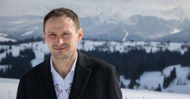 Andrzej – 38 lat Rolnik Szuka Żony