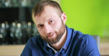 Michał – 29 lat z Mazowsza Rolnik Szuka Żony