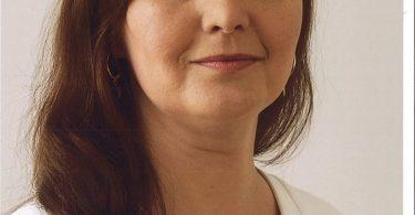 Joanna Rolnik Szuka Żony