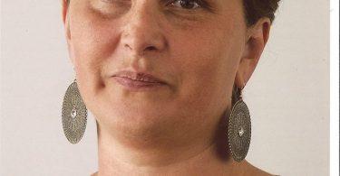 Małgorzata - Śląsk Rolnik Szuka Żony