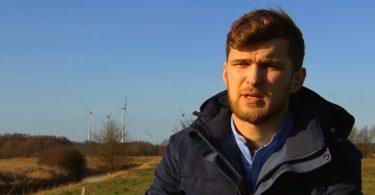 Jakub 42 lata - Wielkopolska Rolnik Szuka Żony