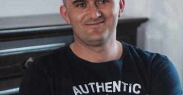 Waldemar 46 lat - Mazowsze Rolnik Szuka Żony