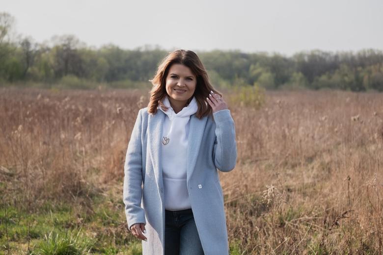 """Odcinek """"ZERO"""" już 22 kwietnia 2019 Rolnik Szuka Żony"""