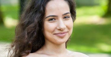 Marlena 22 lata Rolnik Szuka Żony
