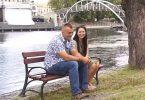 ZWIASTUN odcinek 10 sezon 6 [wideo] Rolnik Szuka Żony