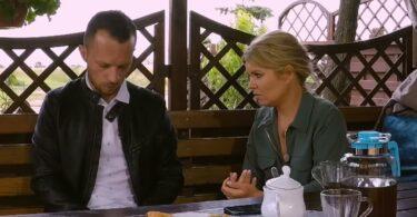 Czy tylko Paweł z Martą znaleźli miłość w programie? Streszczenie odcinka 10 sezonu 7 Rolnik Szuka Żony