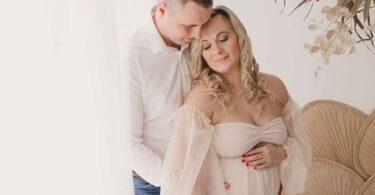 Magdalena z ostatniej edycji Rolnik Szuka Żony jest w ciąży! Rolnik Szuka Żony